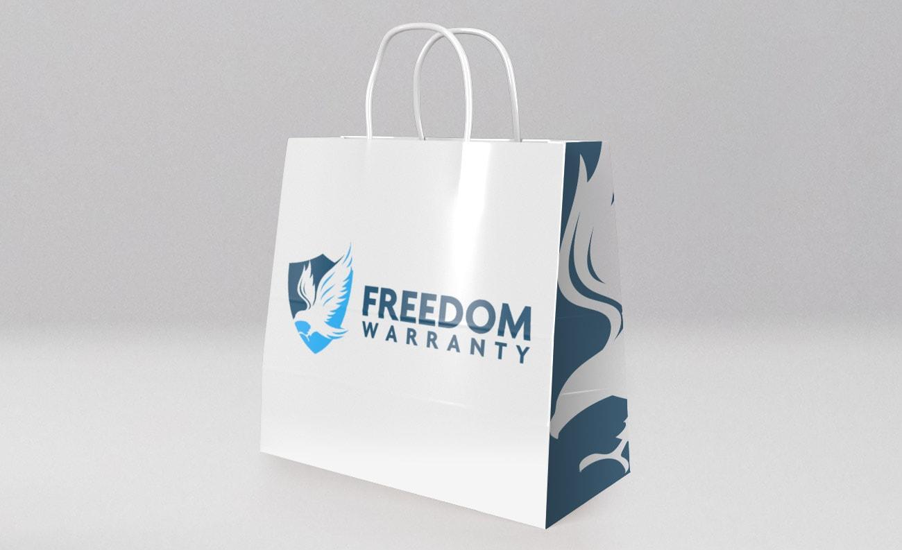 Freedom Warranty