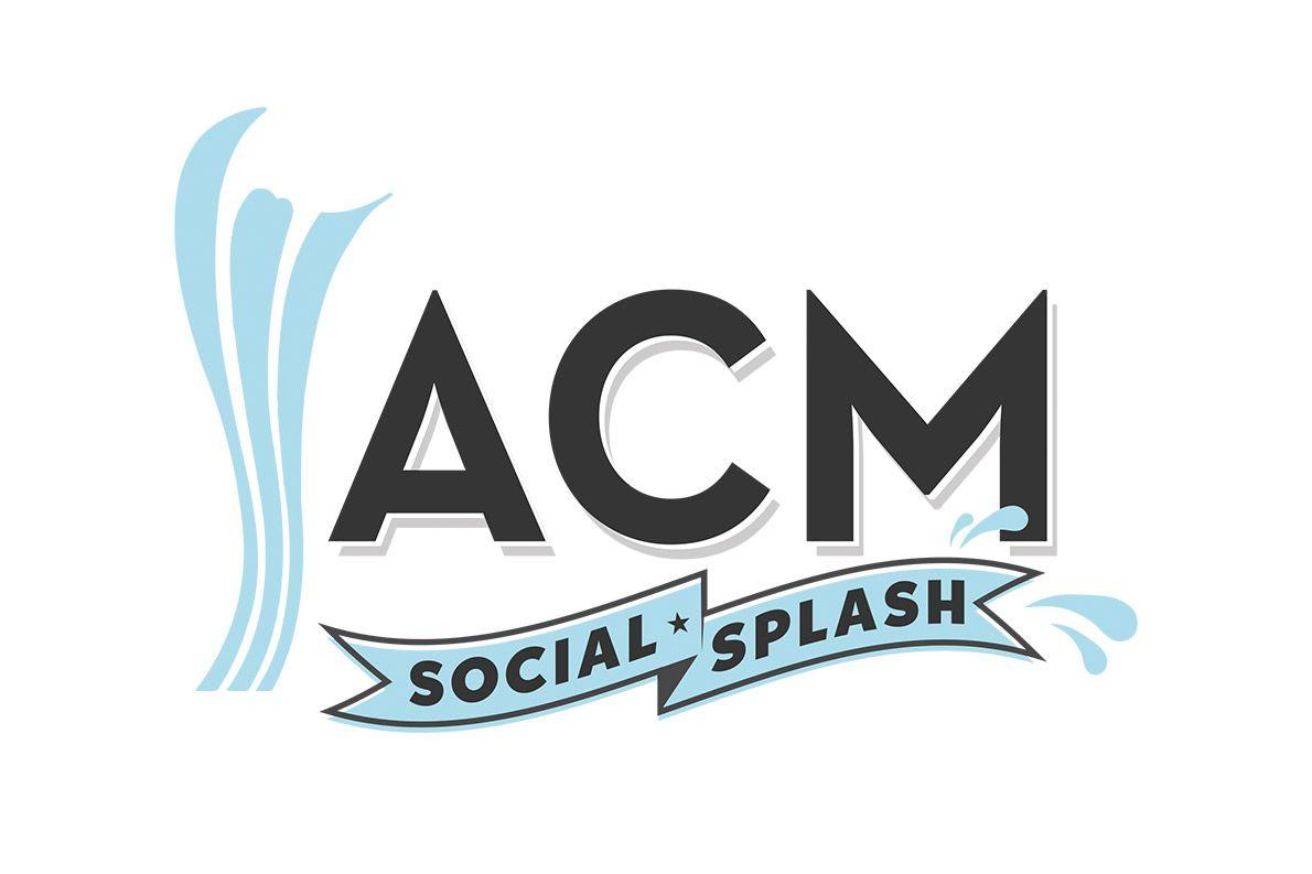 Logo - ACM