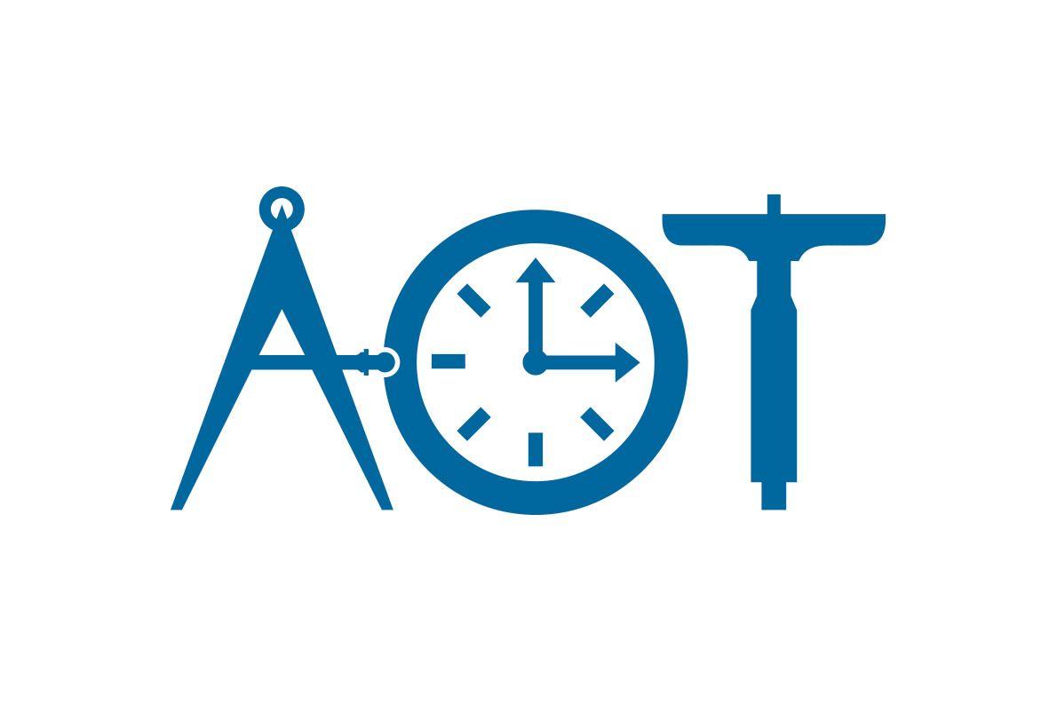 Logo - AOT