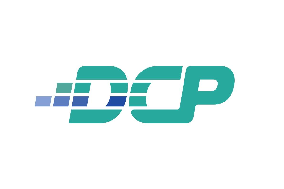 Logo - DCP