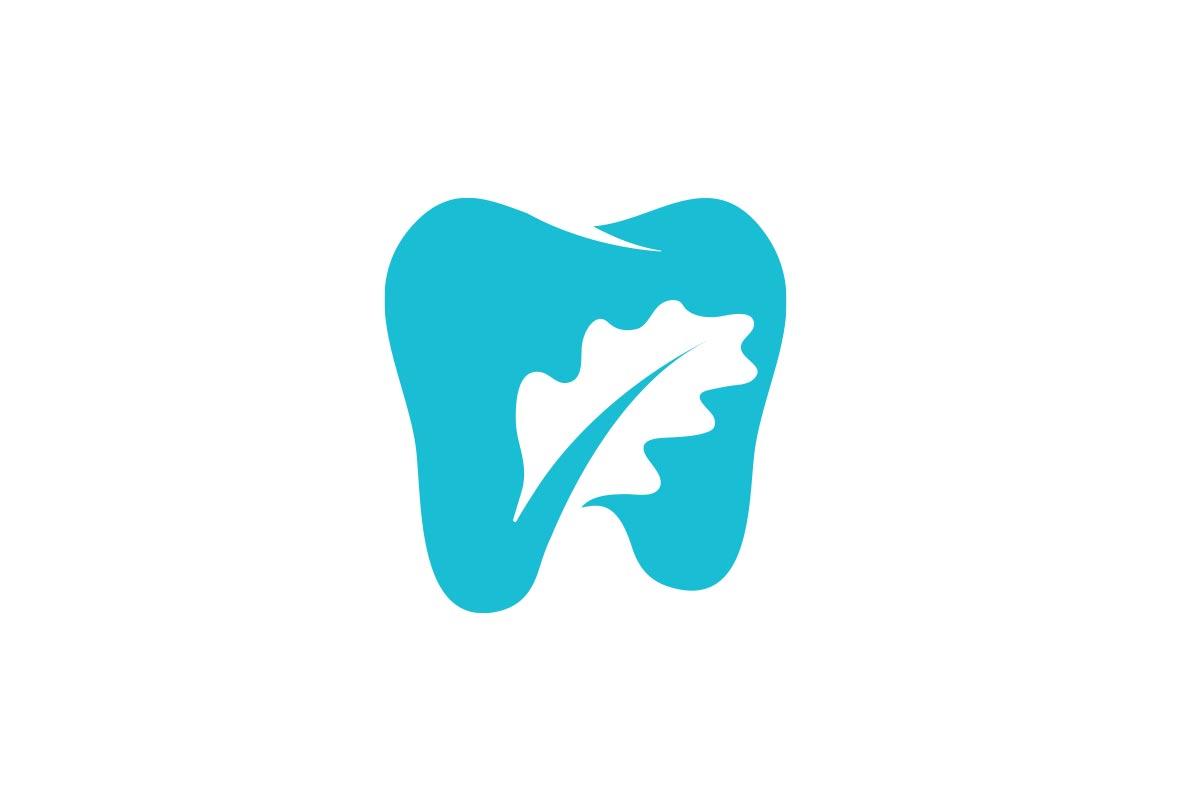 New England Dental Center