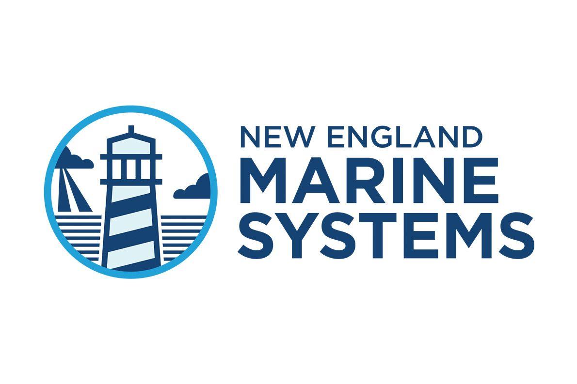 New England Marine Systems