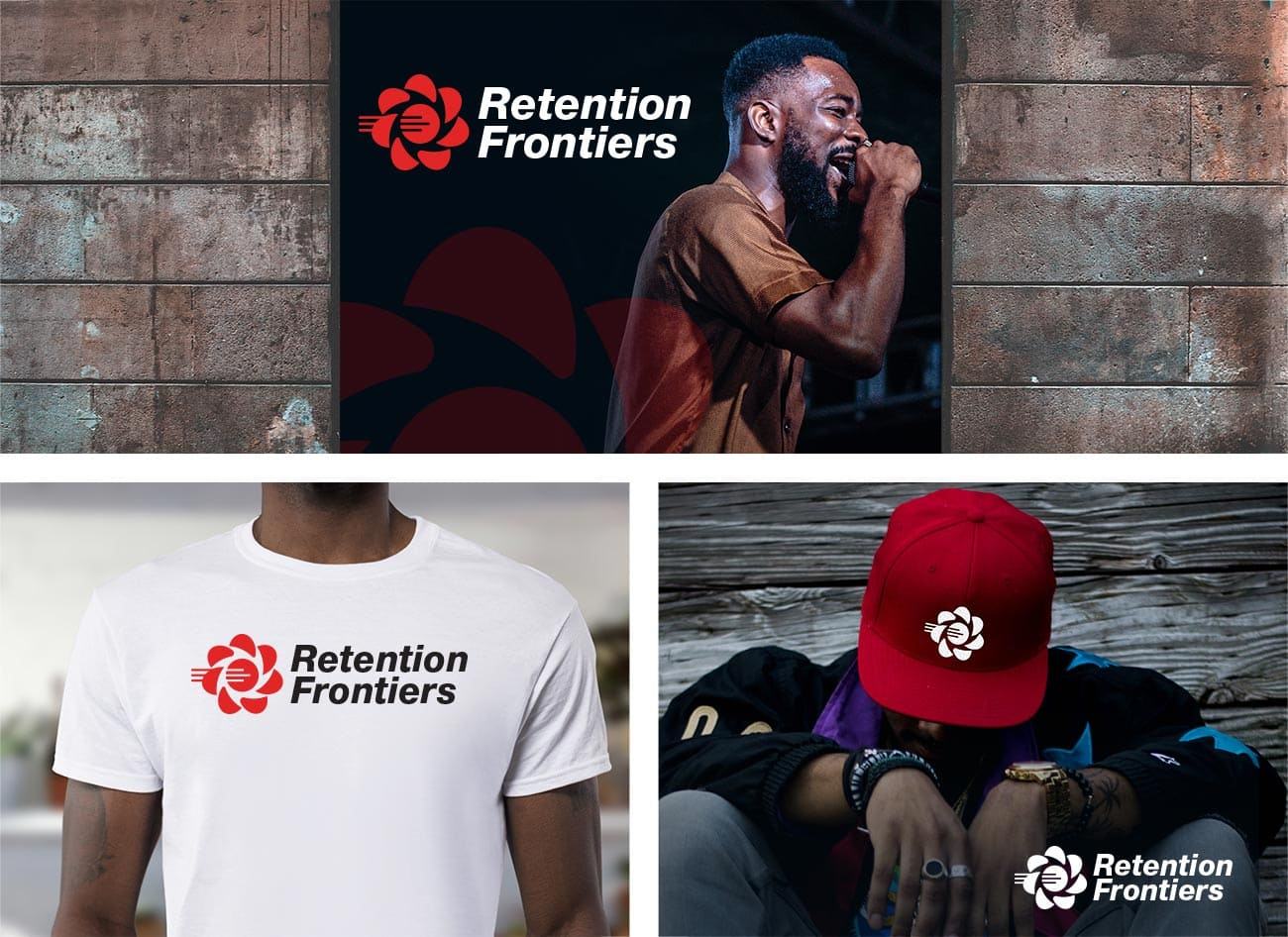 Retention Frontiers