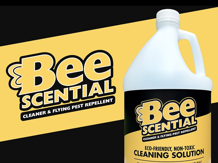 Bee Scential